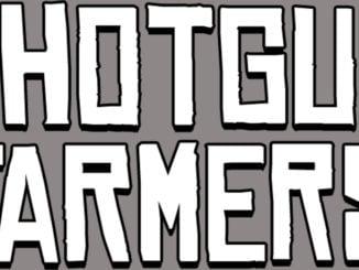 shotgun farmers review