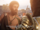 Assassin's Creed Odyssey Atoll Order