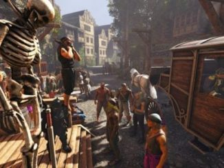 Atlas Admin Spawn Commands and Cheats -