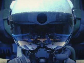 Ace Combat 7 Mission 15