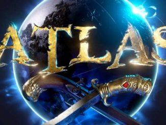Atlas how to claim land