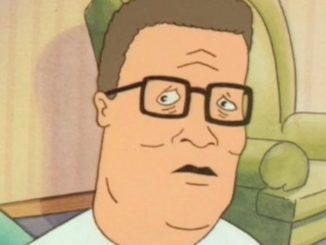 Hank Hill Quotes