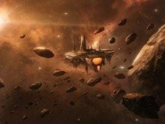 Stellaris-Console-Commands