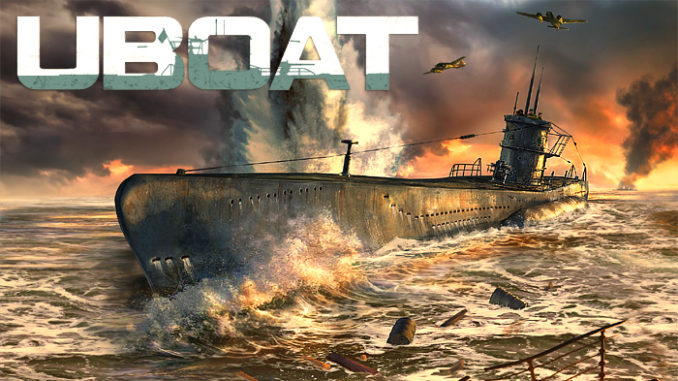 UBOAT console commands