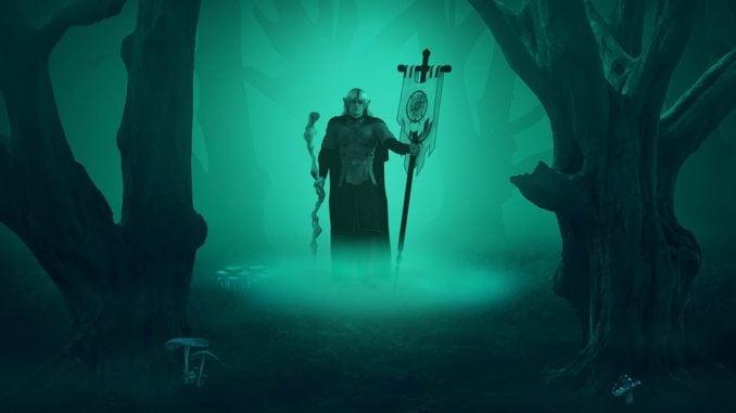5e ritual spells