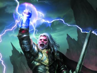 tempest cleric 5e