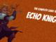 echo knight wildemount