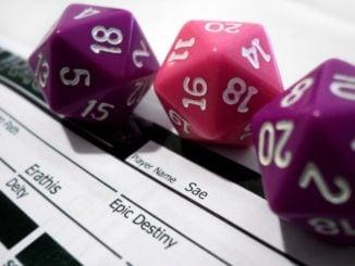 how to calculate attack bonus 5e