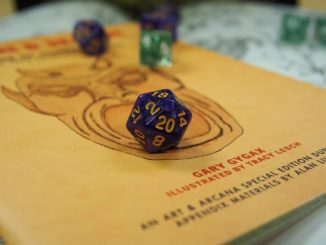 how to roll stats for 5E