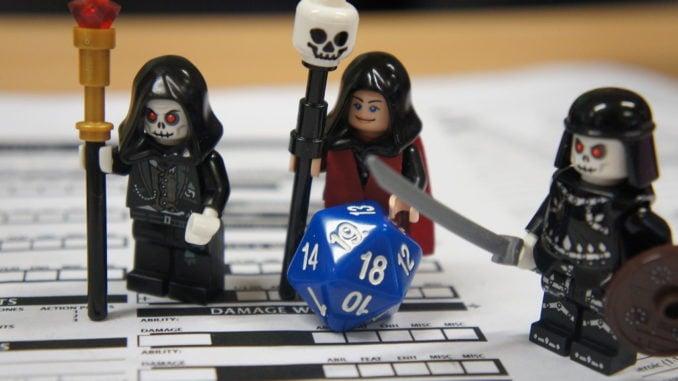 wizard subclasses 5E