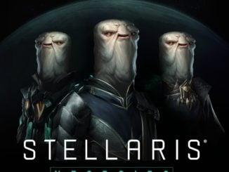stellaris jeff