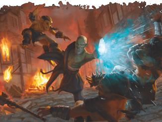 tashas cauldron of everything monk