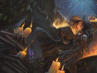 tashas cauldron of everything rogue