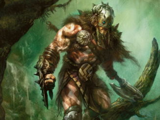 barbarian subclasses 5E