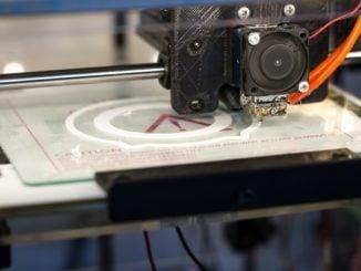 best 3d printer for zbrush